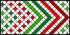 Normal pattern #25162 variation #121264