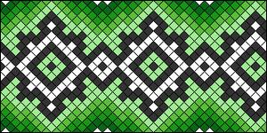 Normal pattern #65508 variation #121285