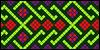 Normal pattern #61730 variation #121287