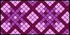 Normal pattern #38292 variation #121295