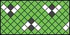 Normal pattern #26399 variation #121296
