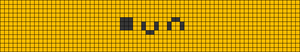 Alpha pattern #45846 variation #121298
