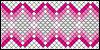 Normal pattern #43919 variation #121299