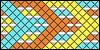 Normal pattern #61970 variation #121311