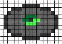 Alpha pattern #65561 variation #121313