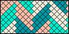 Normal pattern #8873 variation #121331