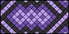 Normal pattern #24135 variation #121345