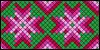 Normal pattern #32405 variation #121346