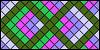 Normal pattern #64927 variation #121350