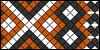 Normal pattern #56042 variation #121354