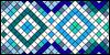 Normal pattern #64433 variation #121369