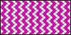 Normal pattern #14800 variation #121371