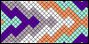 Normal pattern #61179 variation #121373