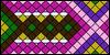 Normal pattern #29554 variation #121396