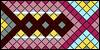 Normal pattern #29554 variation #121397