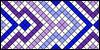 Normal pattern #34936 variation #121410