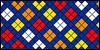 Normal pattern #31072 variation #121413