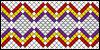 Normal pattern #43919 variation #121415