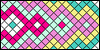 Normal pattern #18 variation #121423