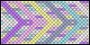 Normal pattern #27679 variation #121424