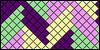 Normal pattern #8873 variation #121425