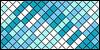 Normal pattern #55421 variation #121452