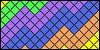 Normal pattern #25381 variation #121466
