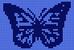 Alpha pattern #51210 variation #121500