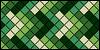 Normal pattern #2359 variation #121506