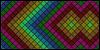 Normal pattern #65307 variation #121528