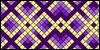 Normal pattern #37431 variation #121538