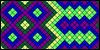 Normal pattern #28949 variation #121541