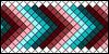 Normal pattern #2105 variation #121543