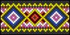 Normal pattern #52533 variation #121569