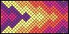 Normal pattern #61179 variation #121594