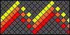 Normal pattern #64969 variation #121603