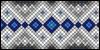 Normal pattern #22257 variation #121614