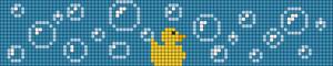 Alpha pattern #65735 variation #121630