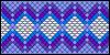 Normal pattern #43919 variation #121634