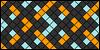 Normal pattern #57180 variation #121635