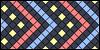 Normal pattern #3198 variation #121640