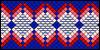 Normal pattern #43919 variation #121642