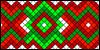 Normal pattern #65512 variation #121643