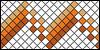 Normal pattern #64969 variation #121646