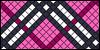 Normal pattern #16557 variation #121653