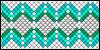 Normal pattern #43919 variation #121661