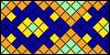 Normal pattern #60037 variation #121671