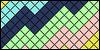 Normal pattern #25381 variation #121675