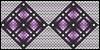 Normal pattern #62787 variation #121679