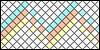 Normal pattern #64969 variation #121720